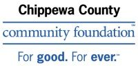 Chippewa County Community Foundation